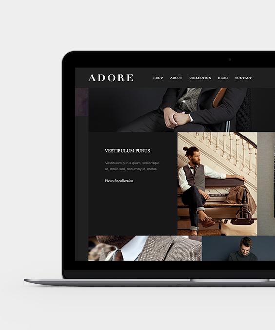 adore_prev_product1