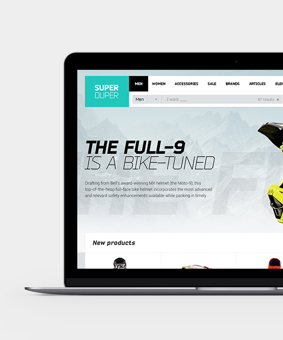 superduper_prev_product2